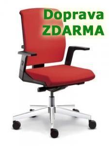 LD SEATING ZETA 364-SYS