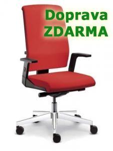 LD SEATING ZETA 365-SYS