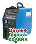 Tuson LIBRA 160 C/MIG 200
