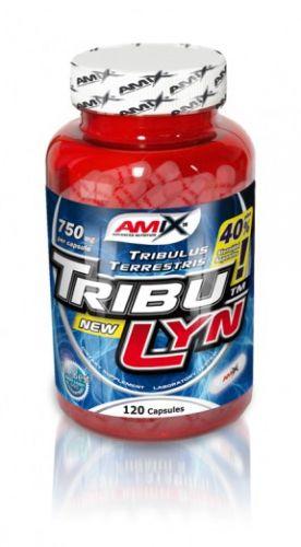 Amix TribuLyn 120 kapslí