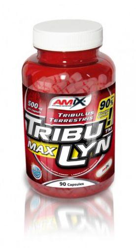 Amix Tribulyn 90% 750 mg 90 kapslí