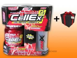 Amix CellEx Unlimited BOX 1040 g