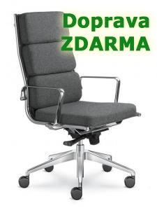 LD SEATING FLY 700