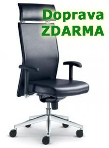 LD SEATING WEB 420-SYS