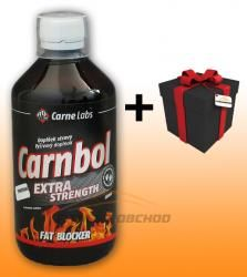 Carne Labs - Carnbol 500 ml