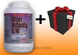 Penco - After Activity 1500 g