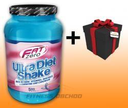 Aminostar - Fat Zero Ultra Diet Shake 500 g