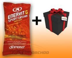 Enervit - G Sport 300 g sáček