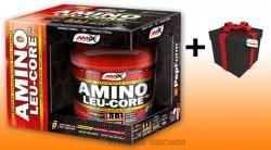 Amix - Amino Leu-CORE 8:1:1 390 g