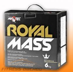 Myotec - Royal Mass - 6 kg