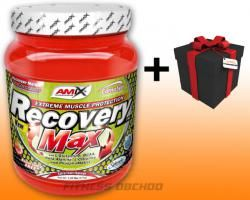 Amix Recovery-Max 575 g