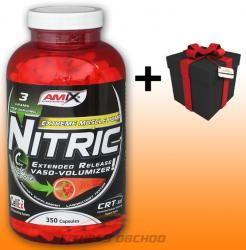 Amix Nitric 350 kapslí