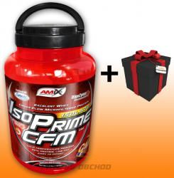 Amix IsoPRIME CFM 1000 g