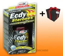 Amix Ecdy Sterones 90 kapslí