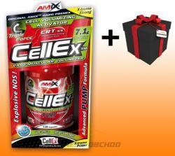 Amix CellEx 120 kapslí