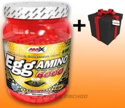 Amix EGG Amino 6000 900 tablet