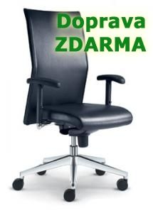 LD SEATING WEB 410-SYS