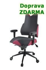 PROWORK THERAPIA XMEN 7790