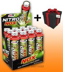 Amix - NitroNox Shooter 12x140 ml