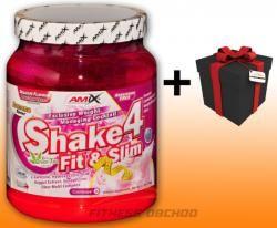 Amix - Shake 4 Fit & Slim 500 g