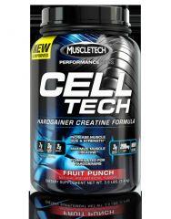 MuscleTech Cell-Tech 1400 g