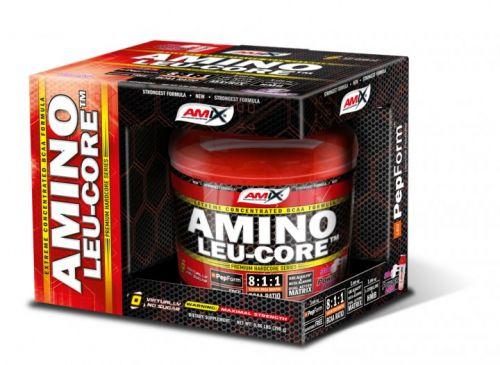 Amix Leu-Core 390 g