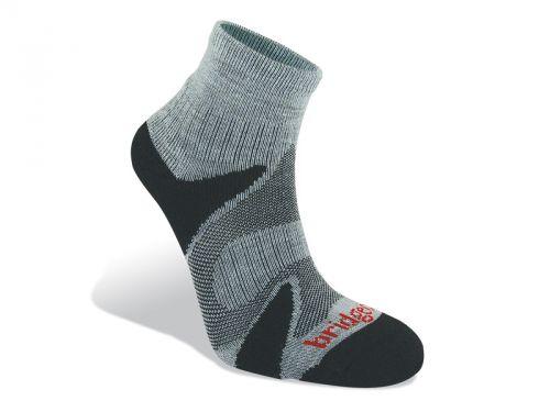 Bridgedale CoolFusion Multisport ponožky