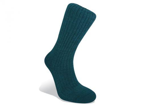 Bridgedale MerinoFusion Trekker ponožky