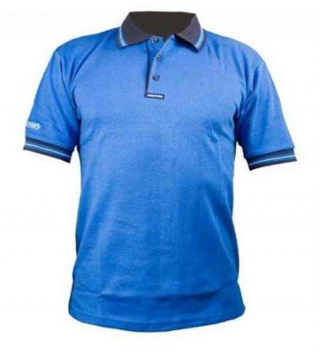 Merco PO-9 triko
