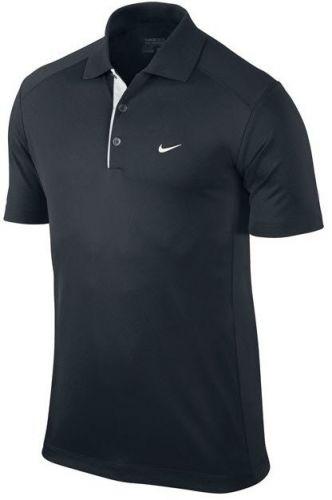 Nike Victory Polo triko