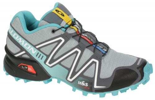 Salomon Speedcross 3 W boty