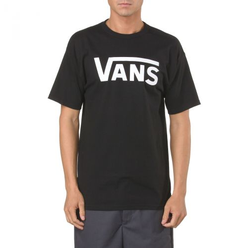 Vans Vans Classic triko