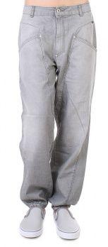 Nikita Love kalhoty
