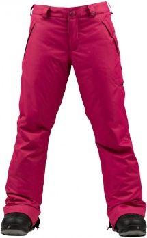 Burton Sweetart kalhoty