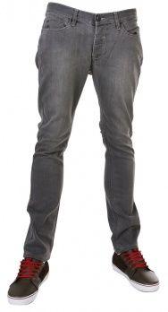 Matix Constrictor kalhoty