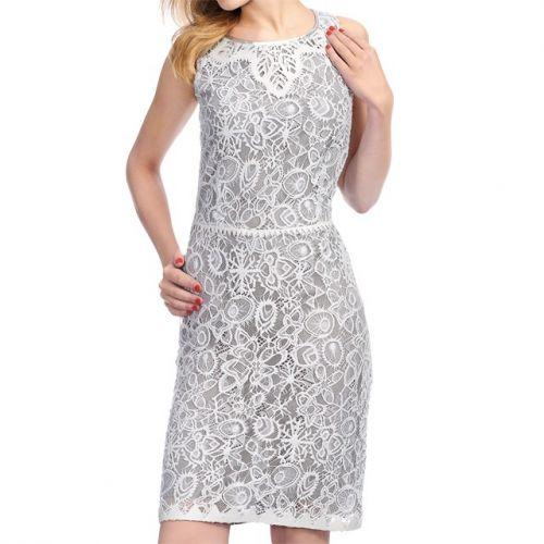 Marlies dekkers 16549 šaty