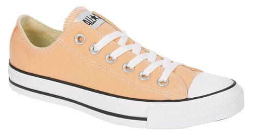 Converse Chuck Taylor All Star OX boty