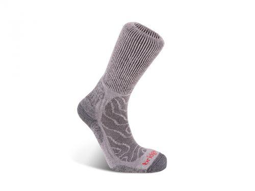 Bridgedale MerinoFusion Trail ponožky