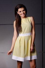 Angelika 17271 šaty