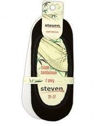 Steven art 029 Ťapky