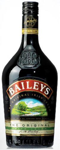 BAILEYS CREAM 1 L