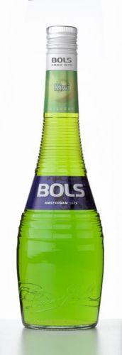 BOLS KIWI 0,7 l