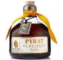 Rum Pyrat XO Reserve 0,7 l