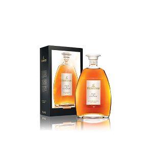 Hennessy Fine de cognack 0,7 L