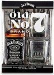 Jack Daniels 0,7 L cena od 459 Kč