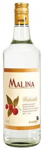 MALINA VALAŠSKÁ FLERET 1 L cena od 149 Kč