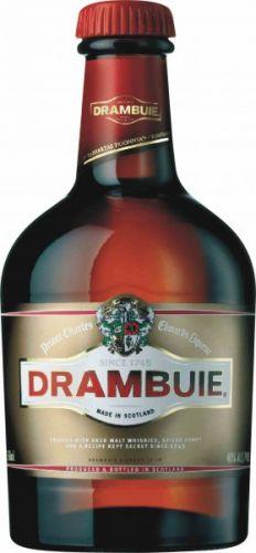 DRAMBUIE 0,7 L