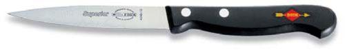 Dick Superior Kuchyňský nůž cena od 318 Kč