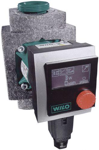 WILO Stratos PICO 25/1-4 - 180- 6/4