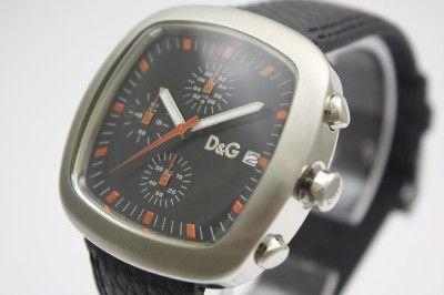 Dolce & Gabbana 3719740195